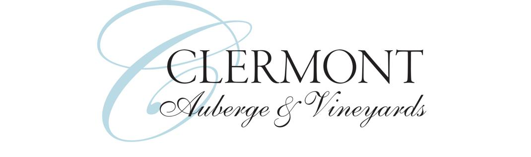 Luxury accommodation in Franschhoek - Auberge Clermont